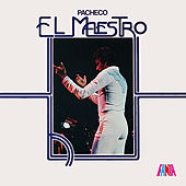Play & Download El Maestro by Johnny Pacheco | Napster