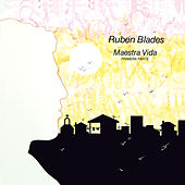Play & Download Maestra Vida Vol 1 by Ruben Blades | Napster