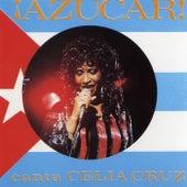 Play & Download Azucar by Celia Cruz | Napster