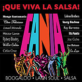 Play & Download Que Viva La Salsa by Various Artists | Napster