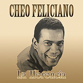 Play & Download La Herencia by Cheo Feliciano | Napster