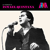 Play & Download La Herencia by Ismael Quintana | Napster