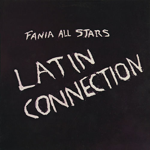 Play & Download Latin Connection by Various Artists | Napster