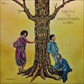 Play & Download La Ceiba by Celia Cruz | Napster