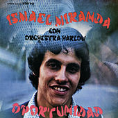 Play & Download Oportunidad by Larry Harlow | Napster