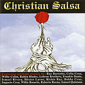 Christian Salsa by Various Artists