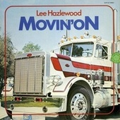 Movin' On by Lee Hazlewood