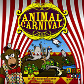 Play & Download Animal Carnival by Juice Music | Napster