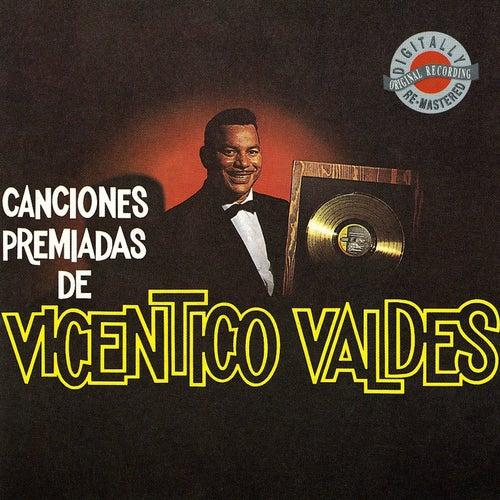 Play & Download Canciones Premiadas de Vicentico Valdes by Vicentico Valdes | Napster
