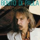Play & Download Fazendo Paixão by Benito Di Paula | Napster
