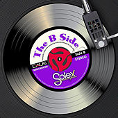 Play & Download The B-Side by Solex | Napster