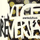 Play & Download Vice Re-Verses by Switchfoot | Napster