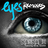 Play & Download Eyes by Kaskade | Napster