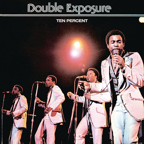 Play & Download Ten Percent by Double Exposure | Napster