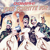 Play & Download Zwei Schritte vor by Oomph | Napster