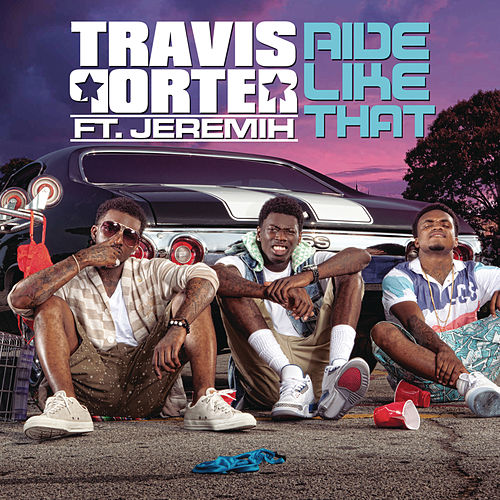 Play & Download Ride Like That by Travis Porter | Napster
