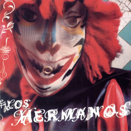 Los Hermanos by Los Hermanos
