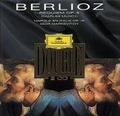 Berlioz: Requiem Op.5