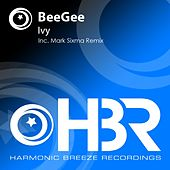 Play & Download Ivy by Bee Gee | Napster