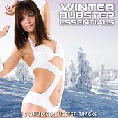 Play & Download Winter Dubstep Essentials by Various Artists   Napster