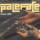 Play & Download Maan Tapa by Paleface | Napster