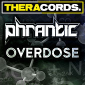 Overdose by Various Artists