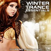 Winter Trance Essentials by Various Artists