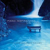 Play & Download Piano Inspirations by Stan Whitmire | Napster