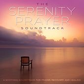 The Serenity Prayer Soundtrack by David Huff