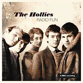 Radio Fun by The Hollies