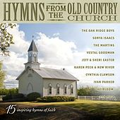 Play & Download Hymns from the Old Country Church by Various Artists | Napster