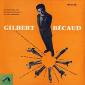 Play & Download Salut les copains by Gilbert Becaud | Napster