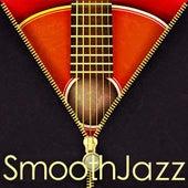 Smooth Jazz de Smooth Jazz (1)