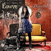 Play & Download Beautiful Ashes by Eowyn | Napster