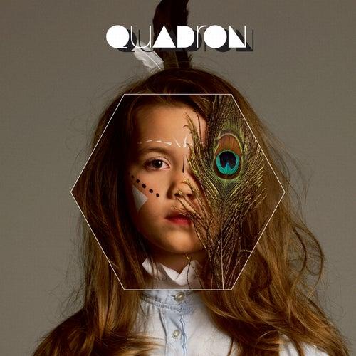 Quadron by Quadron