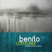 Play & Download Oroimenaren oraina by Benito Lertxundi | Napster