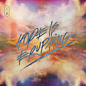 Play & Download Hope Is Erupting by Citipointe Live | Napster