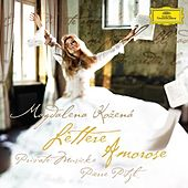 Lettere amorose von Various Artists