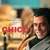 Chico No Cinema von Various Artists