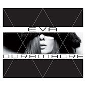 Play & Download Duramadre by EVA | Napster