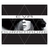 Duramadre by EVA