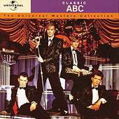 Classic ABC - The Universal Masters Collection von ABC