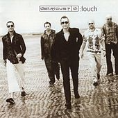 Play & Download Touch by Delirious? | Napster