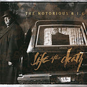 Life After Death von The Notorious B.I.G.