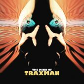 Play & Download Da Mind Of Traxman by Traxman | Napster