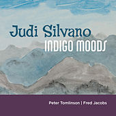 Play & Download Indigo Moods by Judi Silvano | Napster