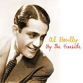 Play & Download By The Fireside by Al Bowlly | Napster