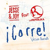 Play & Download ¡Corre! by Jesse & Joy | Napster