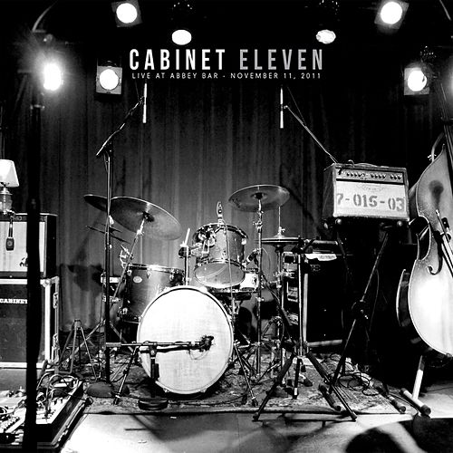 Play & Download Eleven by Cabinet | Napster