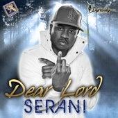 Dear Lord by Serani